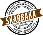 SKARBAKA